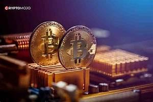 krypto crowdfunding