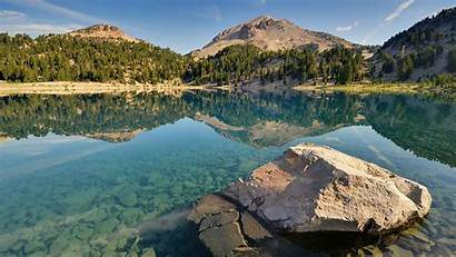 4k Ultra Wallpapers Lake Nature Helen Awesome