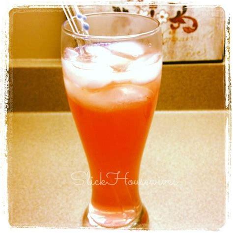 hurricane drink ideas  pinterest blue