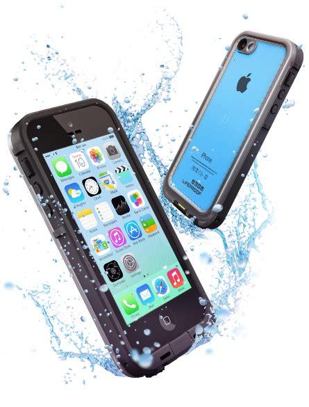 lifeproof for iphone 5c lifeproof iphone 5c fre lookup shop