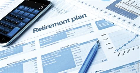 cuna retirement measure the success of employee retirement plans 2014 10