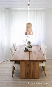 Sockelleisten Weiß Holz : skandinavische k che wei holz schwarz 12 einrichtung ~ A.2002-acura-tl-radio.info Haus und Dekorationen