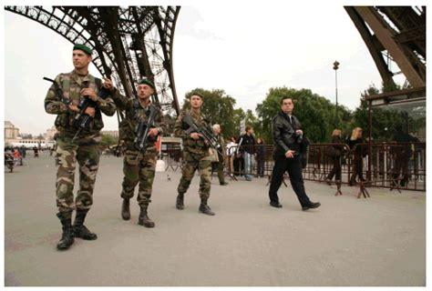 Paquetage Reserviste Armee De Terre by Pour Une R 233 Serve De S 233 Curit 233 Nationale