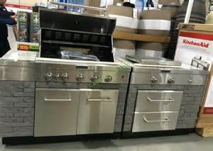 costco kitchen island costco outdoor bbq islands costco com offering thousands pictures to pin on