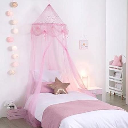 ciel de lit bebe fille pas cher d 233 corer
