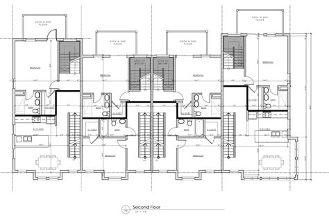 house layout generator beautiful architecture design generator constructed in 1985 as an eightstorey office block the