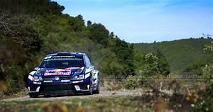 Tour De Corse 2016 Wrc : vid o wrc 2016 avec vw total fun au tour de corse blog auto cars passion ~ Medecine-chirurgie-esthetiques.com Avis de Voitures