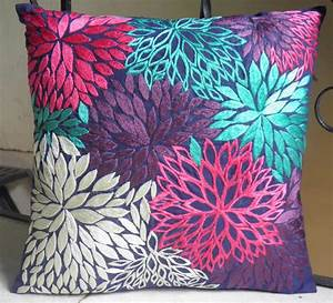 Cushion Covers Dealer Supplier In Faridabad Curtains