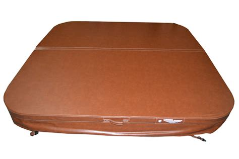 coleman tub covers coleman 470 471 472 tub cover www