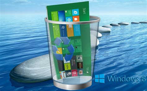 How To Make Animated Wallpaper Windows 8 - 3d moving wallpaper for windows 10 51 images
