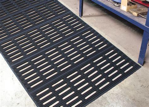 Cwf Flooring Carpet Tiles by 100 Cwf Rubber Flooring Inc Buy Rubber Aerobic