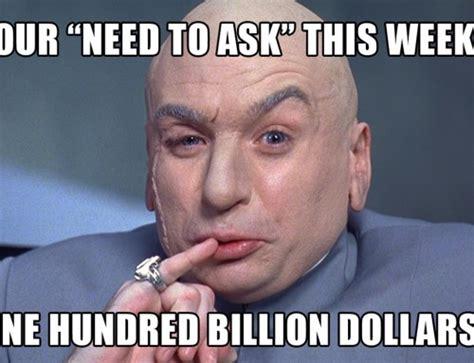 25 Best Memes About Business Meme Business Memes Business Memes July 16