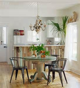 coastal dining room sets furniture entrancing living room ideas home design ideas picture inspired dining