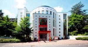 vitalisklinik bad hersfeld hessen deutschland