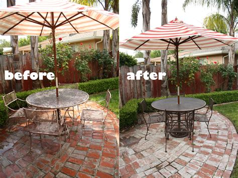 100 interior great patio furniture umbrella sears patio