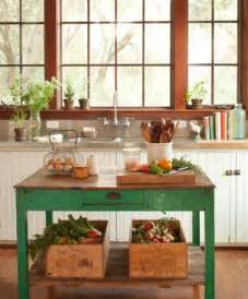 colors for a small kitchen best 25 small country kitchens ideas on 8264