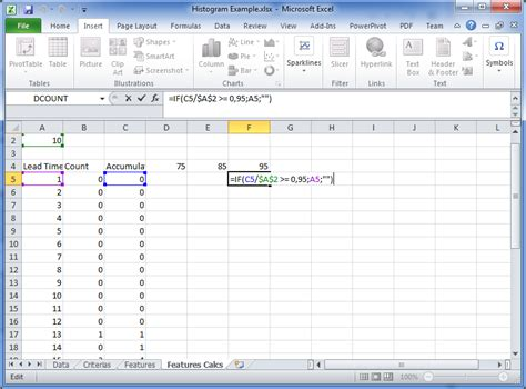 Magic Resume Calculator by How To Create A Percentage Formula In Excel How To Calculate Percentage In Excel Percent Formula