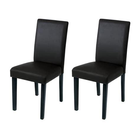 la place de la chaise dans la maison les beaux meubles
