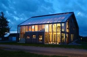 Bio Solar Haus Forum : bio solar haus umweltfreundlich und energieeffizient ~ Lizthompson.info Haus und Dekorationen