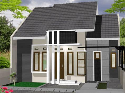 biaya renovasi atap rumah  kumpulan gambar foto