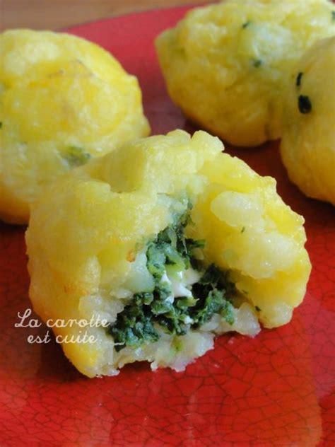 les 25 meilleures id 233 es concernant pommes de terre farcies