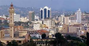 Uganda Named in the Top 10 African Countries With the ...