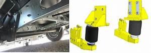 Suspension Pneumatique Pour Camping Car : al ko x250 suspension pneumatique auxiliaire 2010 accessoires rando equipement ~ Voncanada.com Idées de Décoration