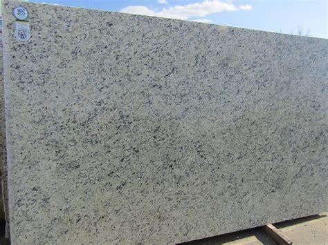 buy giallo 3cm granite slabs countertops in