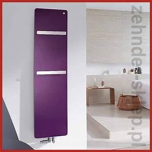 Zehnder Vitalo Bar : zehnder vitalo bar zehnder ~ Watch28wear.com Haus und Dekorationen