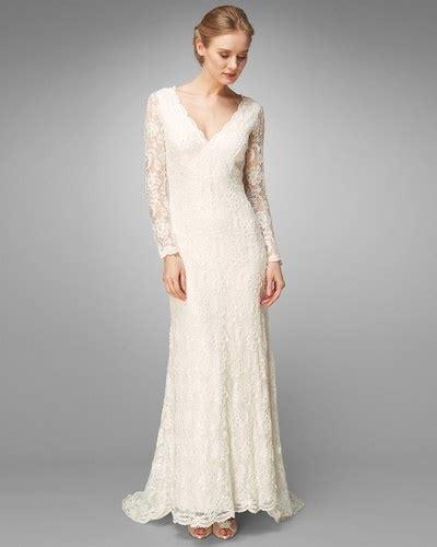 tailleur jupe femme mariage civil robe tailleur mariage civil