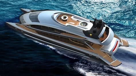 boats  yachts porsche design boats  yacht