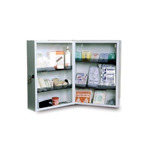 vente armoire 224 pharmacie 1 porte m 233 tal vide grande capacit 233