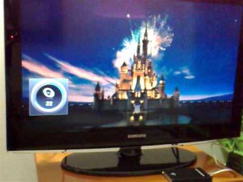 laboratorio mecatronico tv lcd samsung ln32c450e1d problema de fuente