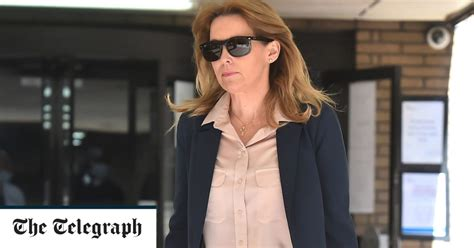 Natalie Elphicke says she always intended to leave her ...