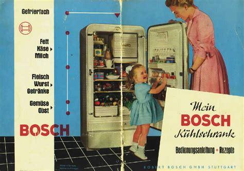 Bosch Kühlschrank 50er ausgew 228 hlte bilder