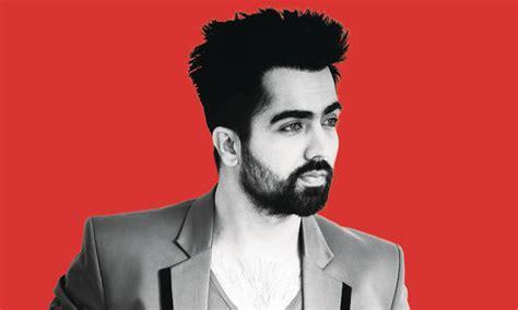 Punjabi Singer, Romantic Punjabi Artist