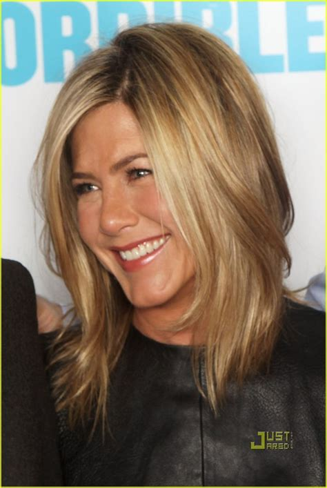 honey highlights on light brown hair this is the exact hair color i want light brown hair with