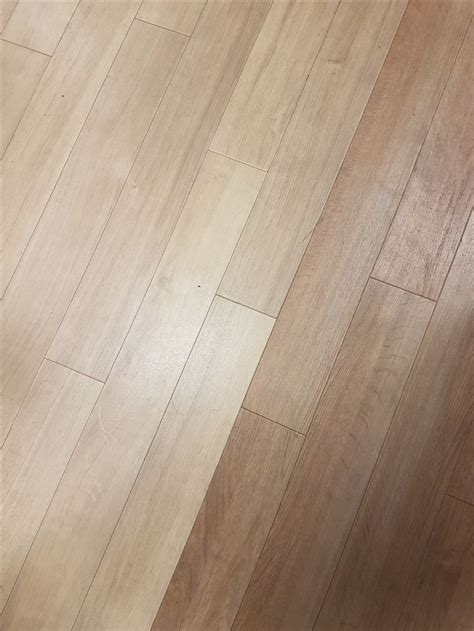 vinyl flooring york the 46 best images about style flooring of york showroom in heworth york on pinterest vinyls