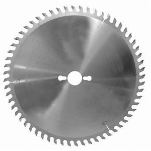 Lame De Scie Circulaire 600 : lame de scie circulaire de finition pas cher lame leman 354 lame de finition pour le polyester ~ Louise-bijoux.com Idées de Décoration