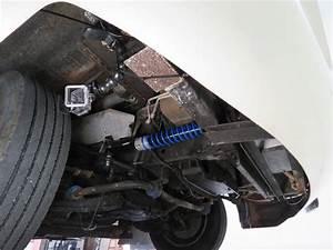 Chevrolet P 32 Motorhome Engine Diagram