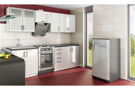 pvc pour cuisine des conseils pour aménager votre cuisine
