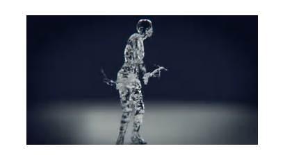 Fluid Motion Imgur Water Gifs Human Animated