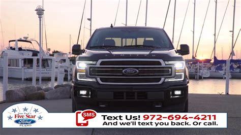 Ford Dealership Dallas Tx by 2019 Ford F 150 Dallas Tx Ford F 150 Dealership Dallas