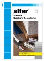 Kabelkanal Boden Flach : downloadcenter bitte laden sie sich das gew nschte kapitel als pdf datei herunter ~ Markanthonyermac.com Haus und Dekorationen