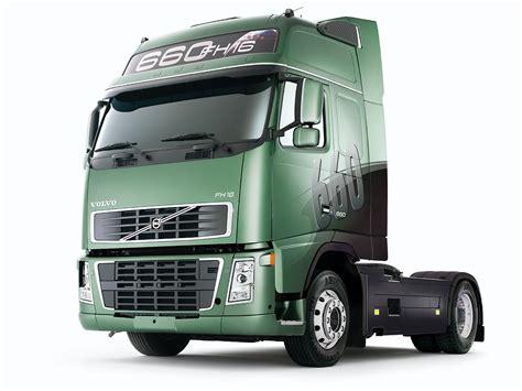 truck volvo volvo trucks volvo trucks corporation грузовики quot вольво