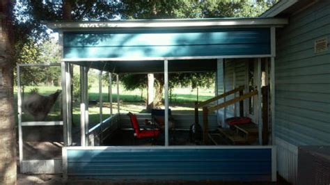 the garden shed homosassa fl 17 storage sheds ocala fl woodworking plans