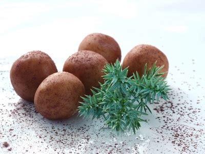 marzipankartoffeln selber machen marzipankartoffeln selber machen weihnachten