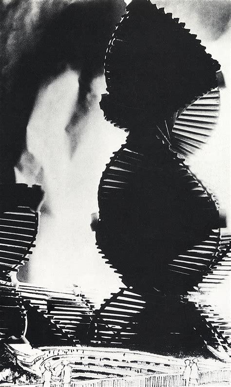 Kisho Kurokawa. Japan Architect 18 Summer 1995, 209 | RNDRD