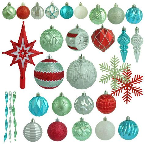 christmas light spheres home depot martha stewart living christmas morning shatter resistant