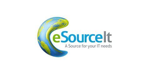 freelance website designer singapore and freelance website developer singapore subraa